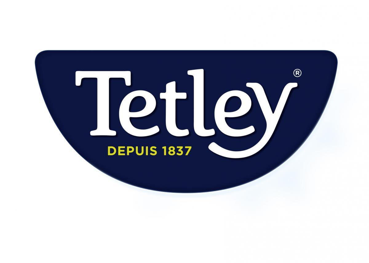 """Résultat de recherche d'images pour """"tetley logo"""""""